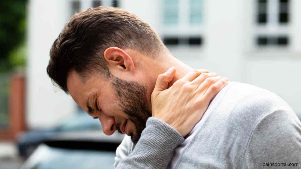 Rheumatoid Arthritis Headache